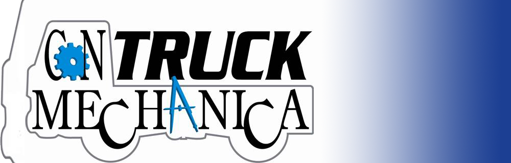 CONTRUCK MECHANICA